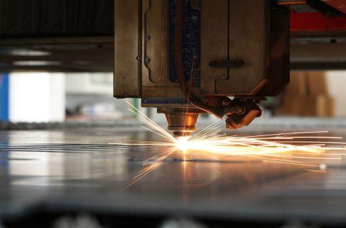 Venturi-Acciai-Taglio-Laser-Laser-Cutting-Laserschnitt
