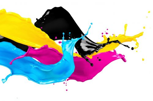 paints-colors-liquid